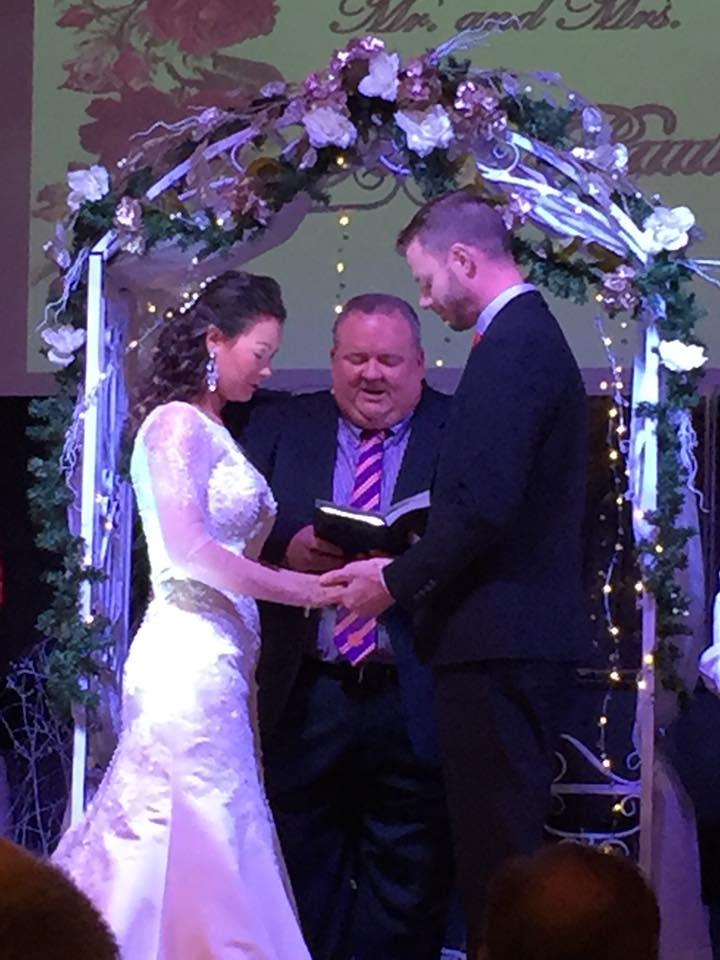 Miller wedding1