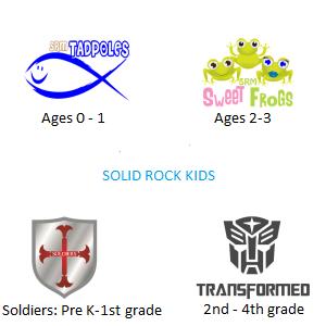 kid-logos1-300x300-for-church-final