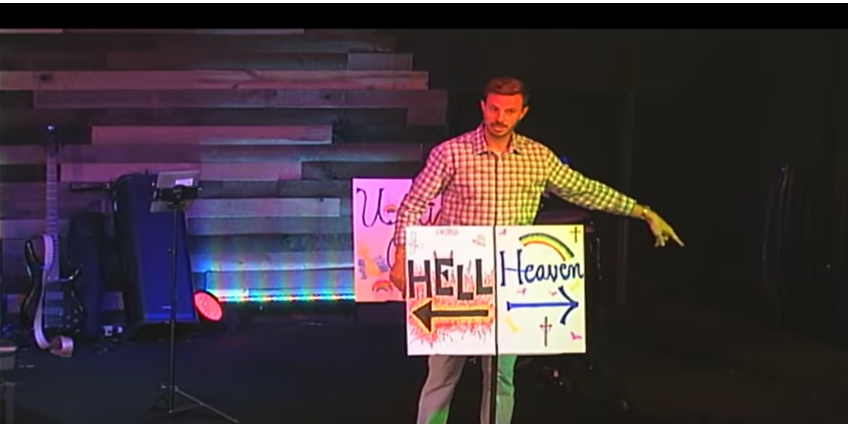 pjp Hell Heaven sign (3)