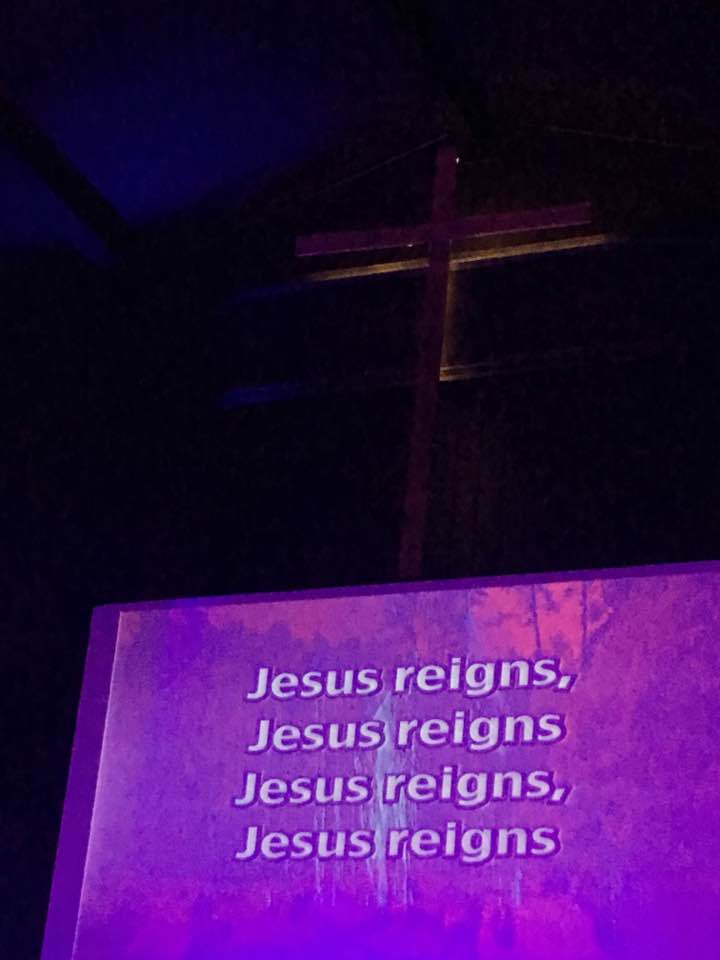 website pic 7 2017 jesus reigns