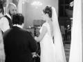 erica and dan wedding