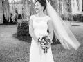 erica and dan wedding 5