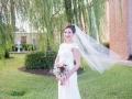 erica and dan wedding2