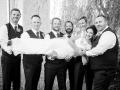 erica and dan wedding4