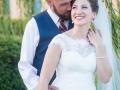 erica and dan wedding5