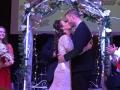 Pastor John-Paul and Mica Wedding 2