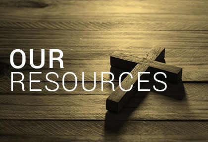 Faith Resources