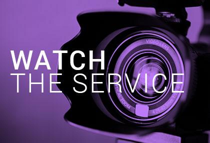 Church Service Videos