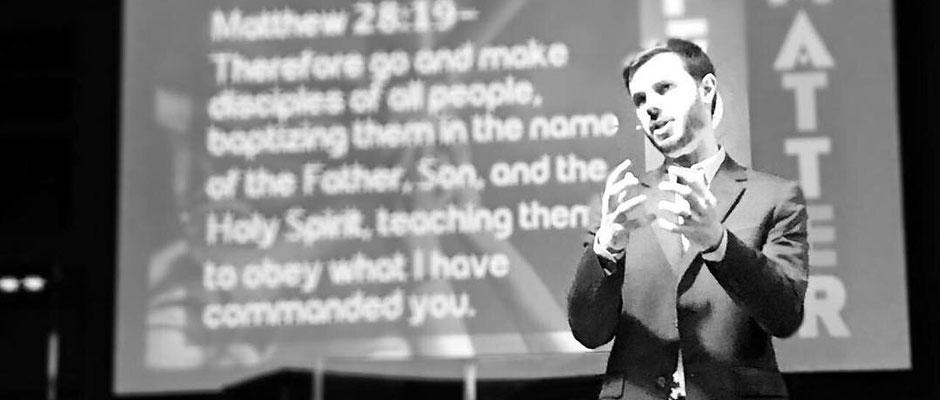 3_preacher