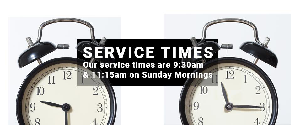 service-times-v7