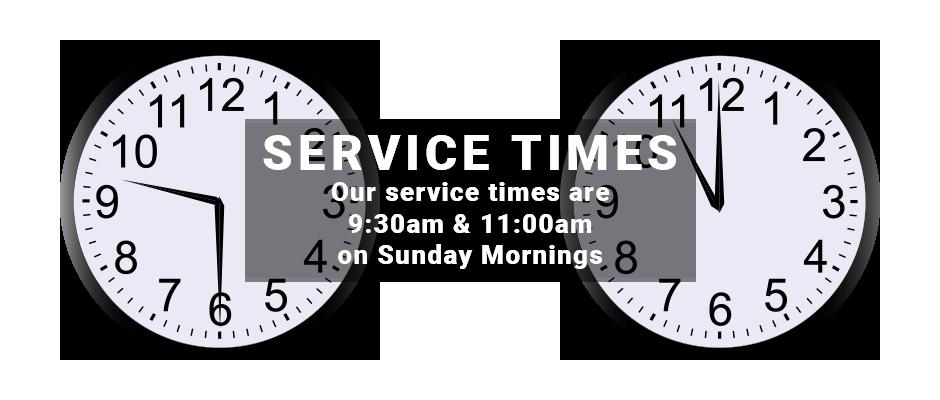 service-times_v9